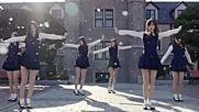 Kpop Random Try Not To Sing Challenge Hard Version