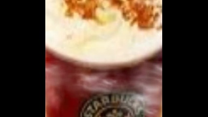 ;;;starbucks;;coffee:for geri 31