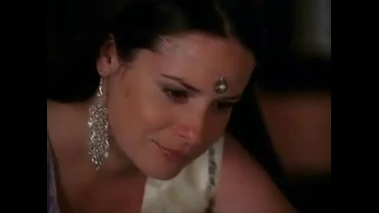 Charmed The One - The Best Moment