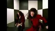 Livin In The Fridge - Weird Al Yankovic.avi