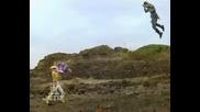Power Rangers Operation Overdrive - 13