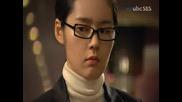 [ Bg Sub ] Witch Yoo Hee - Епизод 1 - 1/3