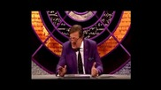Qi Xl - How Ironic is That