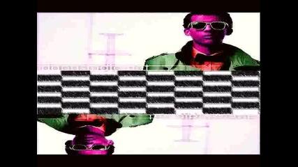 Stromae - Housellelujah (klaas Mix)