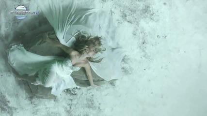 Cvetelina Qneva - Davai, razplachi me (official Remix) (official Video) + Lyrics 2011