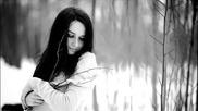 Fiddler - Victoria (adam-p Remix)