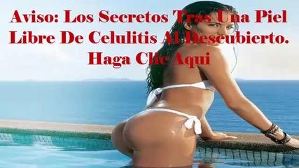 Celulitis, Celulitis Infecciosa Tratamiento, Celulitis Tratamiento, Remedio Para Celulitis