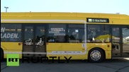 Germany: These E-buses will soon hit the streets of Berlin