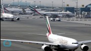 Emirates to Resume Flights to Iraq's Irbil After Security Review