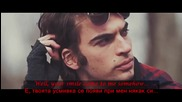 ♫ Tep No - Me And My Guitar ( Oфициално видео) превод & текст