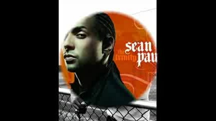 Sean Paul - Pick It Up And Drop It