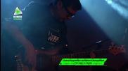BG MUSIC LOADING - Стефан Вълдобрев и Обичайните заподозрени