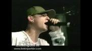 Jay - Z Feat Linkin Park - Numbencore