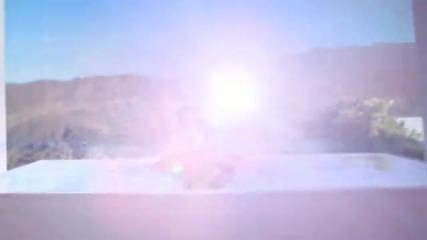 Inna - Sun Is Up - =hd= -