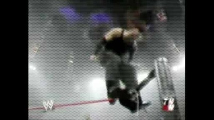 Jeff Hardy Ni4z [mv]