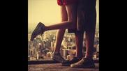 • Нова и свежа • Tom Boxer Ft. J Warner & Morena - Deep in Love
