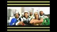 Ludacris - Act A Fool.avi