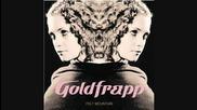 Goldfrapp U.k. Girls (physical)