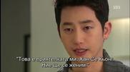 Бг субс! Cheongdamdong Alice / Алиса в Чонгдамдонг (2012) Епизод 11 Част 2/4