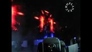 Глория - Феникс(ремикс)(live от Night Flight) - By Planetcho