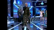 X - Factor Bulgaria (28.09.2011) - Част 2/3