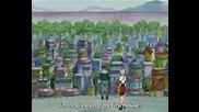 Naruto Episode 96