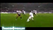Best Football Skills 2010 *volume 1* H D