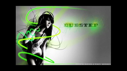 Feel the Dubstep