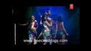 Dj Doll - Kabhi Aar Kabhi Par
