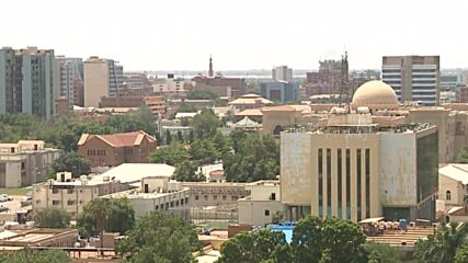 Sudan: Calm in Khartoum after reports of failed coup