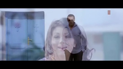 Youtube - Wanted - Dil Leke Full Song Hd Salman Khan Ayesha Takia Hd