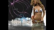 House Music Cool Вибрации До Max