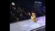 Кичка Бодурова - Големият Час