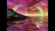 { Превод } Rainbow - Street Of Dreams