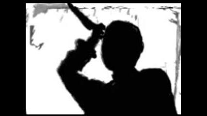 Братоубийство - Ф. Кафка ( радиоколекция )