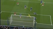 Челси - Манчестър Юнайтед 1:0