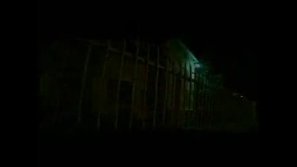 Lecrae - Will You Take Me As I Am