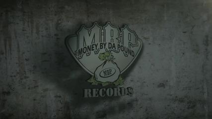 Skool_boy_feat_don_trip_-_money