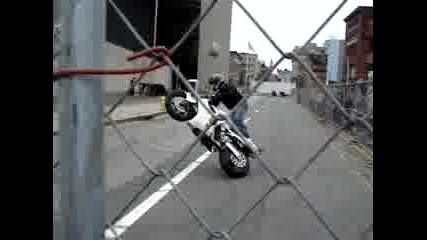 Moto Kaskadi