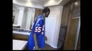 Mtv Cribs - Snoop Dogg