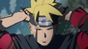 Boruto - Naruto Next Generations - 1 Високо Качество