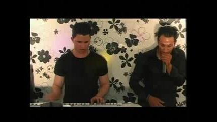 Ernimi Ibraximi - Video Za Vbox - Vtoria Sled Muharem Ahmeti - Albania - 4