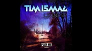 Tim Ismag - Ouch (original Mix) - Play Me Records