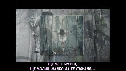 [превод] Сега ще плачеш / Petros Imvrios - Tora tha klais