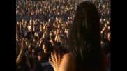Lacuna Coil - Fragile Live