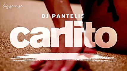 Dj Pantelis - Carlito ( Official Single )