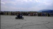 мотосъбор Кюстендил 11.08.2012 7