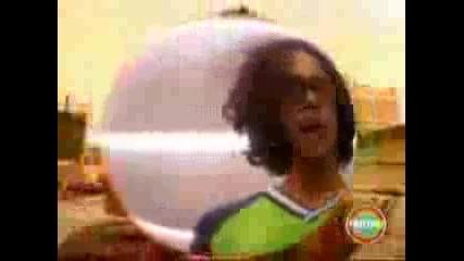 Damian Marley - Searching (remix)
