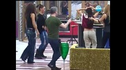 Big Brother All Stars-03.12.2013