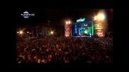 Mix Райна Planeta Derby 2010